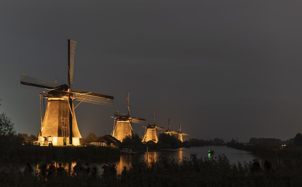 20200908-Kinderdijk-website-7221